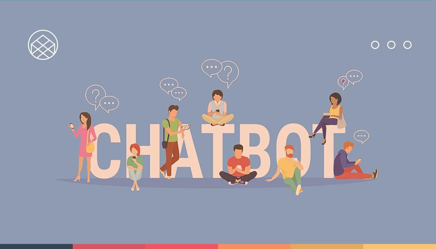 Dicas para uma experiência atraente para o cliente do Chatbot