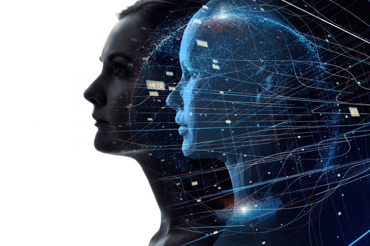 Melhore sua experiência com o cliente através da inteligência artificial