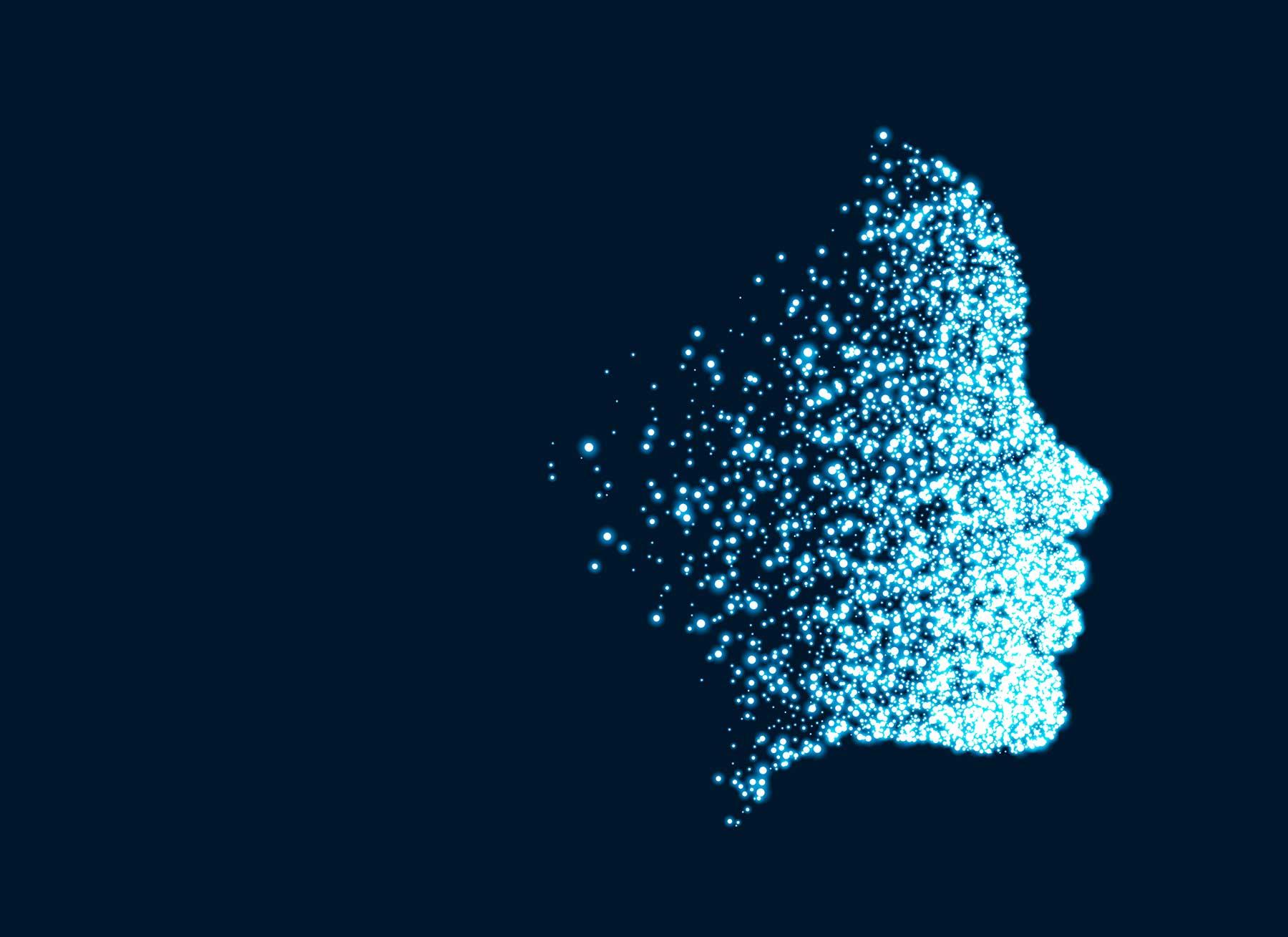 atendimento ao cliente e inteligencia cognitiva