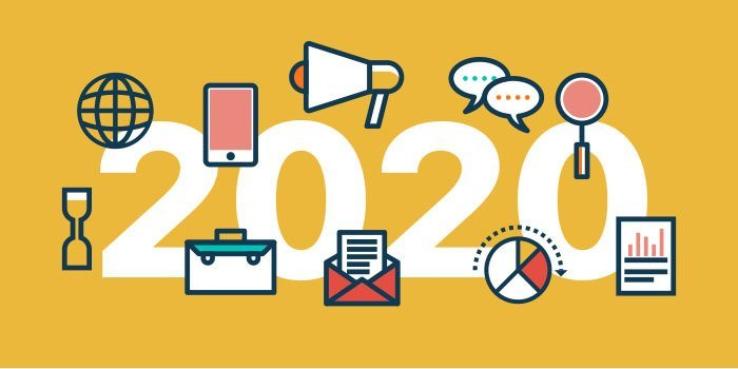 tendências omnichannel 2020